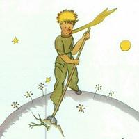 Логотип Чистый Обнинск