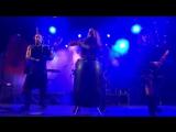Triskell 2014 Celtica Pipes Rock in concerto II parte