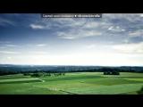 «Поля» под музыку Поль Мариа (Paul Mauriat) - The lonely shepherd (Одинокий Пастух) . Picrolla