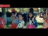 Dilroz Bolajon - Sayohat (HD Video) (Kliplar.Net)