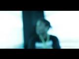 A$AP Rocky - Multiply (feat. Juicy J) (1)
