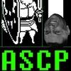 ASC Productions