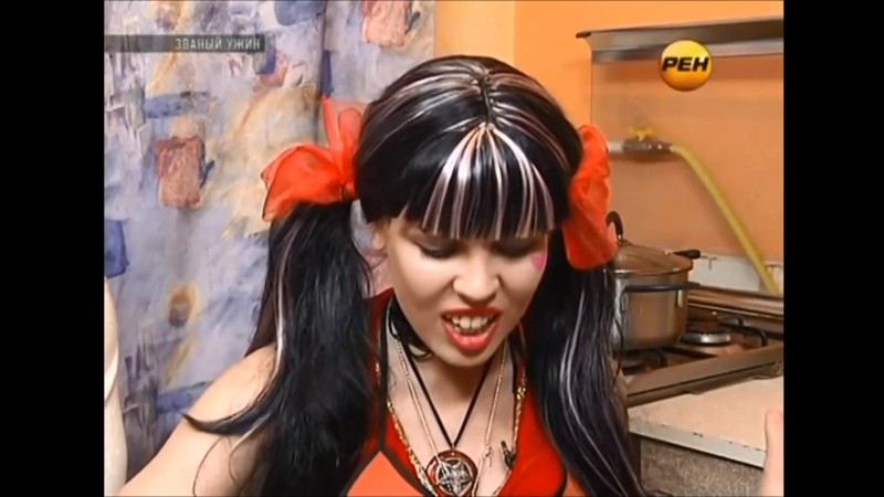 Карина Барби Песня  » онлайн видео ролик на XXL Порно онлайн