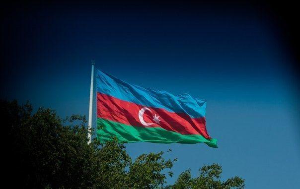 İran Doğu Azerbaycan Eyaletine Bir Spor Salonu Bile Yapmadı