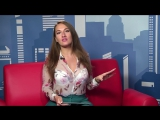 TeleTrade: Утренний обзор, 01.06.2016 - Жаркое лето на финансовых рынках
