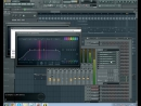 Syntheticsax DIMIXER - Welcome to Halloween Party Fl Studio Project