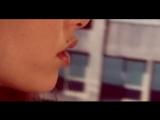 Nacho Sotomayor Feat. Joanna Rubio - I Dont Care