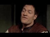 Jabberwock.2011.DVDRip.TRDUB.XviD-aAF.HDM.tt1734203