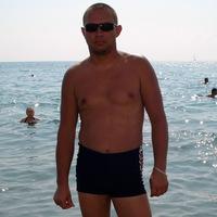 Sergey Gorskov