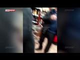 Епархия проверяет священников из-за потасовки в винном магазине