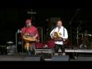 Pampatut - Feuertanz Festival 2011 - Burg Abenberg [Official Konzert Video] 2011