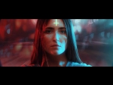 Carpenter Brut  TURBO KILLER  Directed by Seth Ickerman  Official Video