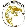 CARPIMPEROR - разработка и производство одежды д