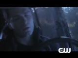 Тайны Смолвиля/Smallville (2001 - 2011) Фрагмент  (сезон 8, эпизод 18)