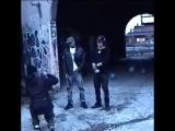 Nacho Picasso &amp Avatar Darko