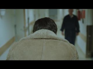 Сезон_1_Серия_8_Лиллехаммер_DVD_NewStudio