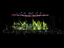 Ozodbek Nazarbekov - Sening _ Озодбек Назарбеков - Сенинг (concert version)