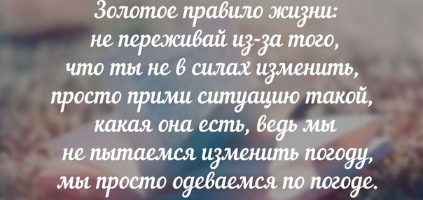 https://pp.vk.me/c630320/v630320886/306fe/Gggk-fo38qM.jpg