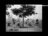 _Oliver Heldens feat. RUMORS - Ghost HD
