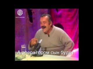 Открою свой квест)