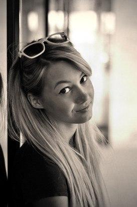 Ирина Валиахметова | Уфа