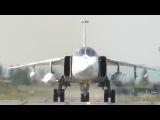 Вести.Ru: На юг России перебрасывают массированную группировку войск