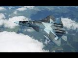 Т 50 ПАК ФА  истребитель наводящий страх на США