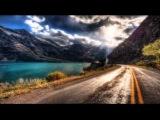 Jakatta ft. Seal - My Vision (Myon &amp Shane 54 remix)