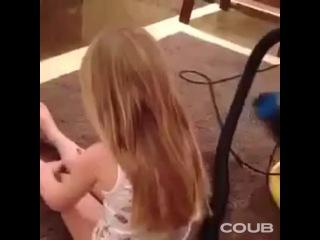 """Безумные Видео on Instagram: """"Папа может 😆  @mad_video Лучшее видео 📹 👇🏻 @mad_video Подписывайся , приглашай друзей 👫👬 ставь лайки 👍🏻"""""""