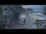 World of Tanks Джов Бомбит 52 прикольные моменты стримов | сливы батьки JOVE2