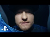 MLB The Show 16 - Get Famous (TV Commercial) | PS4, PS3