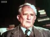BBC 'In Their Own Words' - J.R.R. Tolkien 22