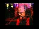 Andreas Vollenweider - Pilgrim. Live Vox Tour 2004. (HD)