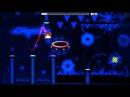 Spark Of Light Preview 1 For Jeyzor's CC