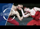 C(H)OEURS by Alain Platel   Teatro Real de Madrid