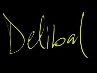 Delibal Klip | Mutlu Sonsuz - Çağatay Ulusoy (1 Saatlik Versiyon)