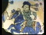 Эрмитаж. Искусство стран Востока