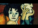Picasso: Love, Sex and Art - DOCUMENTARY FILMS