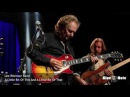 Lee Ritenour Band - A Little Bit of This and a Little Bit of That - Live @ Blue Note Milano