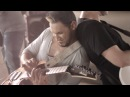 ANGEL VIVALDI Crystal Planet feat. Dan Sugarman [OFFICIAL HD]