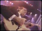 Larry Carlton - Misty