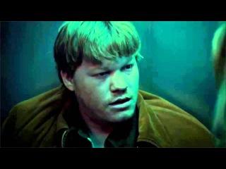 Промо Фарго (Fargo) 2014 2 сезон 10 серия