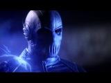 Промо Флэш (The Flash) 2014 2 сезон 9 серия