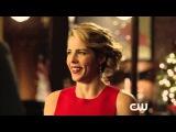 Промо Стрела (Arrow) 4 сезон 9 серия