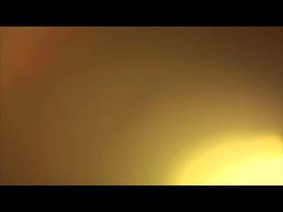 Футаж для видео монтажа HD Footage for video editing Sun flare