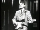 BUDDY HOLLY - LIVE 1957 - Oh Boy