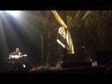 Ellie Goulding FULL Acoustic Set (Live at Chafeitz Arena)