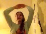 Танец (Синхрон) по песню Open Kids-Stop people