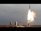 С-300 уничтожили высокоманевренные цели на юге России
