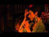 Jazz Philharmonic Orchestra feat. Алла Туровская